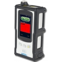 TacticID®-N - Handheld Analyzer for Narcotics Identification