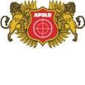 Apolo Engineering ltd.