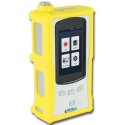 TacticID®-GP - All-Inclusive Handheld Analyzer for Hazmat, Narcotics and more.