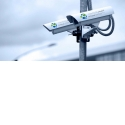 Security Systems - We offer the highest quality security camera & high definition digital video recorders that include internet & cell phone viewing for your home & business.