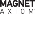 Magnet AXIOM - Magnet AXIOM is the most comprehensive and integrated digital investigation platform. AXIOM can capture, analyze and report on computer, cloud, tablet and smartphone evidence, all in a single case file, ensuring that no data is missed. AXIOM saves you time by surfacing the most relevant evidence into user-friendly artifacts, including chat, picture, browser history, and memory activity.
