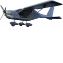 A-22 Seeker, Detect-React-Protect