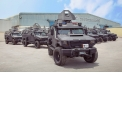 Special Vehicle Manufacturer 1