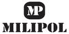 MP Milipol