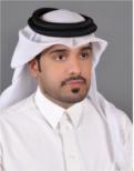 Hamzah Taleb
