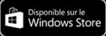 Application Milipol Qatar on Windows Store