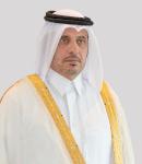 Sheikh Abdullah Bin Nasser Bin Khalifa Al Thani