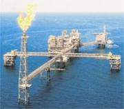 Gas in Qatar