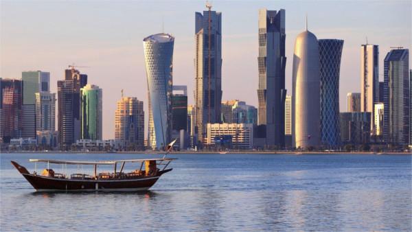 Tourism in Qatar