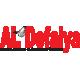 Al Defaiya logo