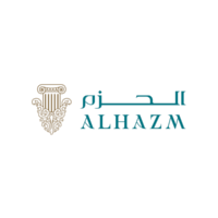 Alhazm Official Sponsor