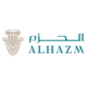 Alhazm Official Sponsor