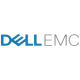 Logo Dell Silver Sponsor