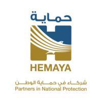 Hemaya Official Sponsor