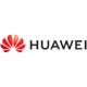 Huawei Tech Gold Sponsor