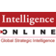 Logo Intelligence ONLINE