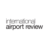 International Airport Review logo