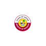 Logo Ministry of Interior, State of Qatar