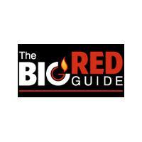 TheBigRedGuide logo