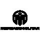 Mercado Militar logo