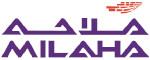 Milaha Milipol Qatar 2018 Official Forwarder