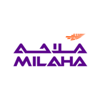 Milawa Official Forwarder