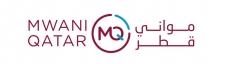 Mwani Milipol Qatar 2018 Main Sponsor