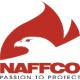 Naffco Silver Sponsor