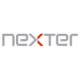 Nexter Bronze Sponsor