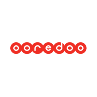Ooredoo Official Sponsor