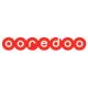 Ooredoo Official Sponsor