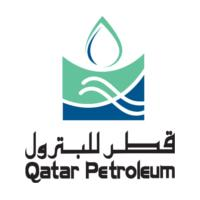 Qatar Petroleum Diamond Sponsor