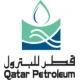Qatar Petroleum Diamond Sponsor