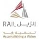 Qatar Rail Silver Sponsor