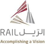 Qatar Rail Milipol Qatar 2018 Gold Sponsor