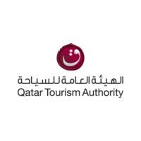 Qatar Tourism Authority Platinum Sponsor