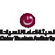 Qatar Tourism Authority Platinum Sponsor