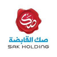 SAK Holding Groupe Silver Sponsor