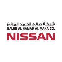 Saleh Al Hamad Al Mana Diamond Sponsor