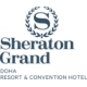 Sheraton Grand Hotel Doha - Official Hotel
