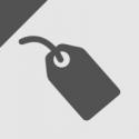 Electromagnetic Shielding - Electromagnetic Shielding.